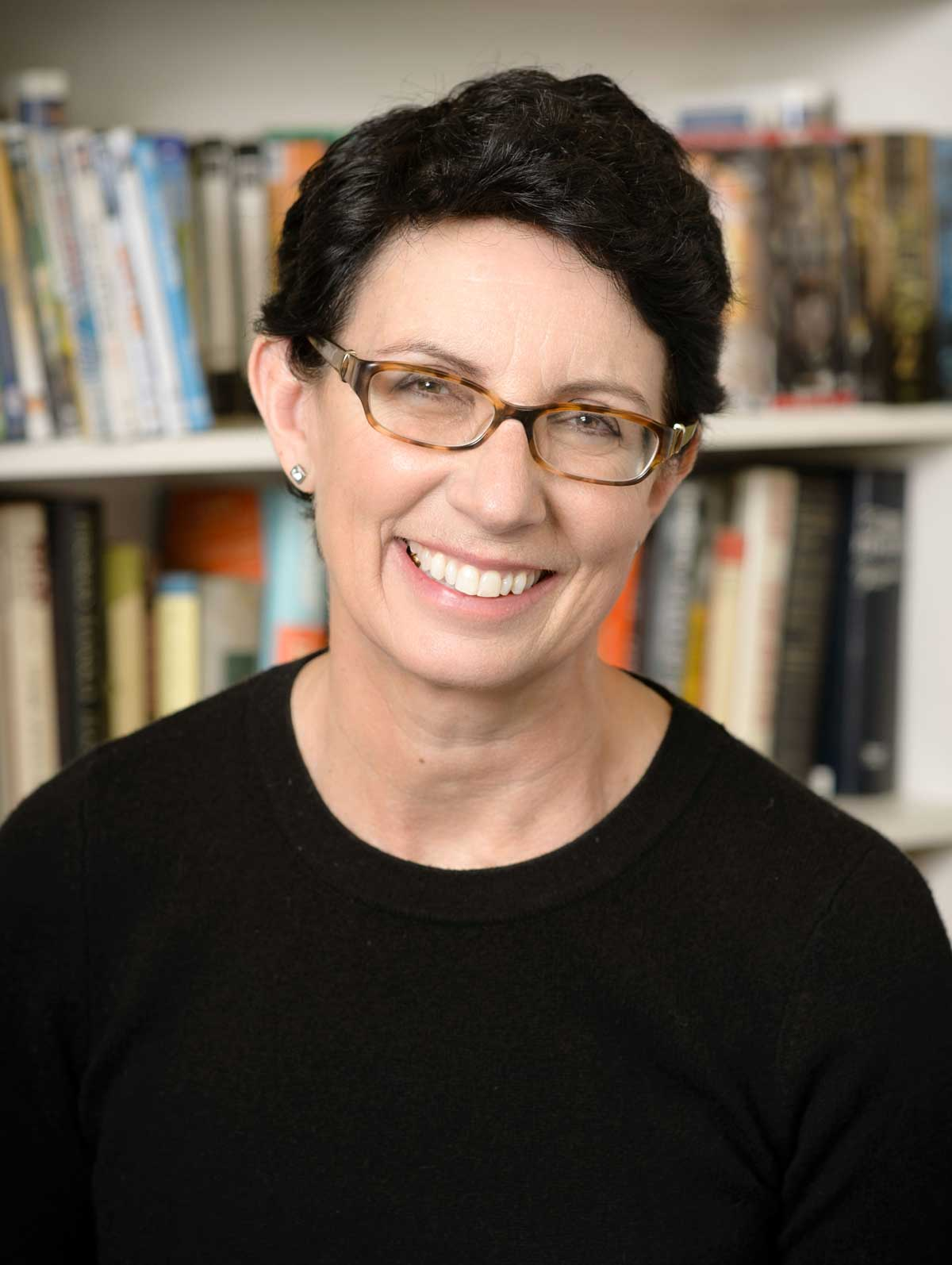 Laura Stanton, PhD, Clinical Psychologist